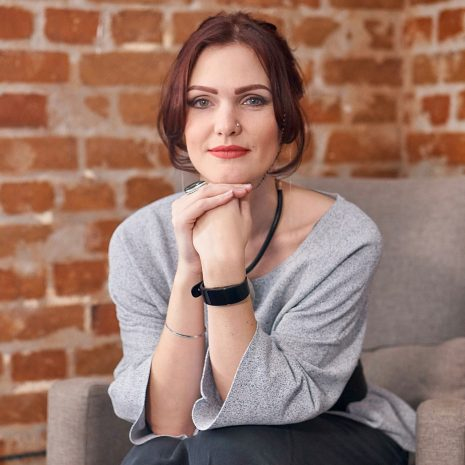 Светлана Гроисс, психолог, арт-терапевт, консультации онлайн, консультации психолога, арт-терапия, метафорические карты, архетипы, таро