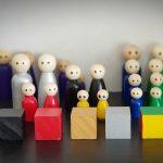 расстановки онлайн, индивидуальные расстановки, расстановки таро, психолог онлайн, консультации онлайн, Светлана Гроисс