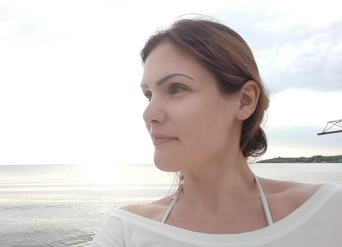 Светлана Гроисс, психолог, арт-терапевт, консультации онлайн, консультации психолога, арт-терапия, личная сила, работа с силой, архетипы, таро, расстановки онлайн