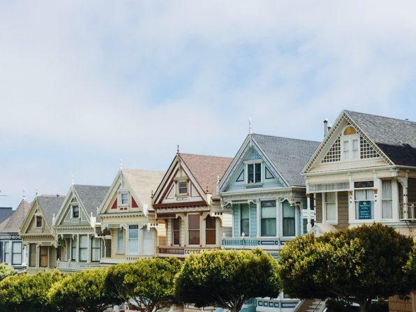 расстановки места, расстановки недвижимости, переезды места, выбор места жительства