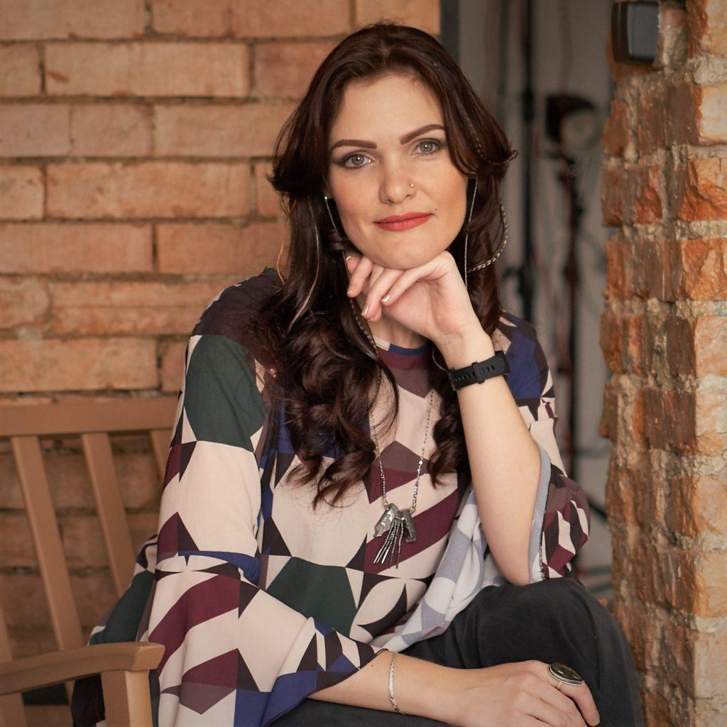 Светлана Гроисс, психолог, арт-терапия, психология, расстановки онлайн, квест онлайн, сильный психолог онлайн