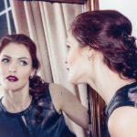 женственность, Светлана Гроисс, психолог, арт-терапия, психология, творчество, таро