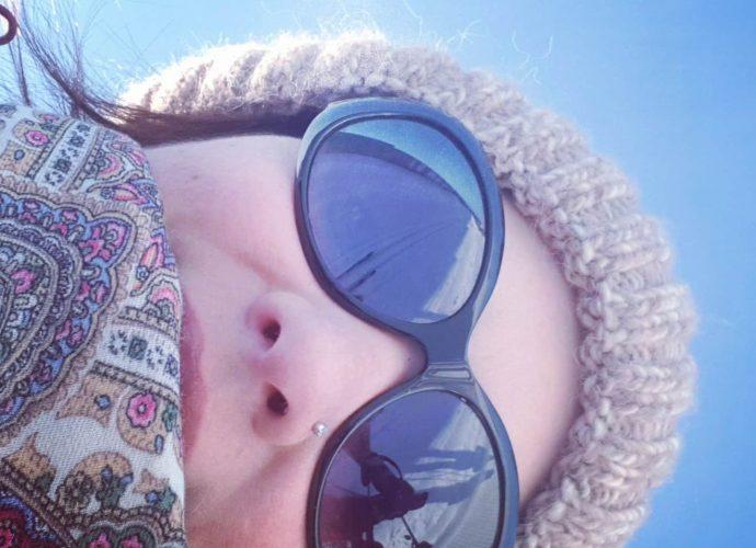 словарь чувств, радость, психолог онлайн, работа с эмоциями