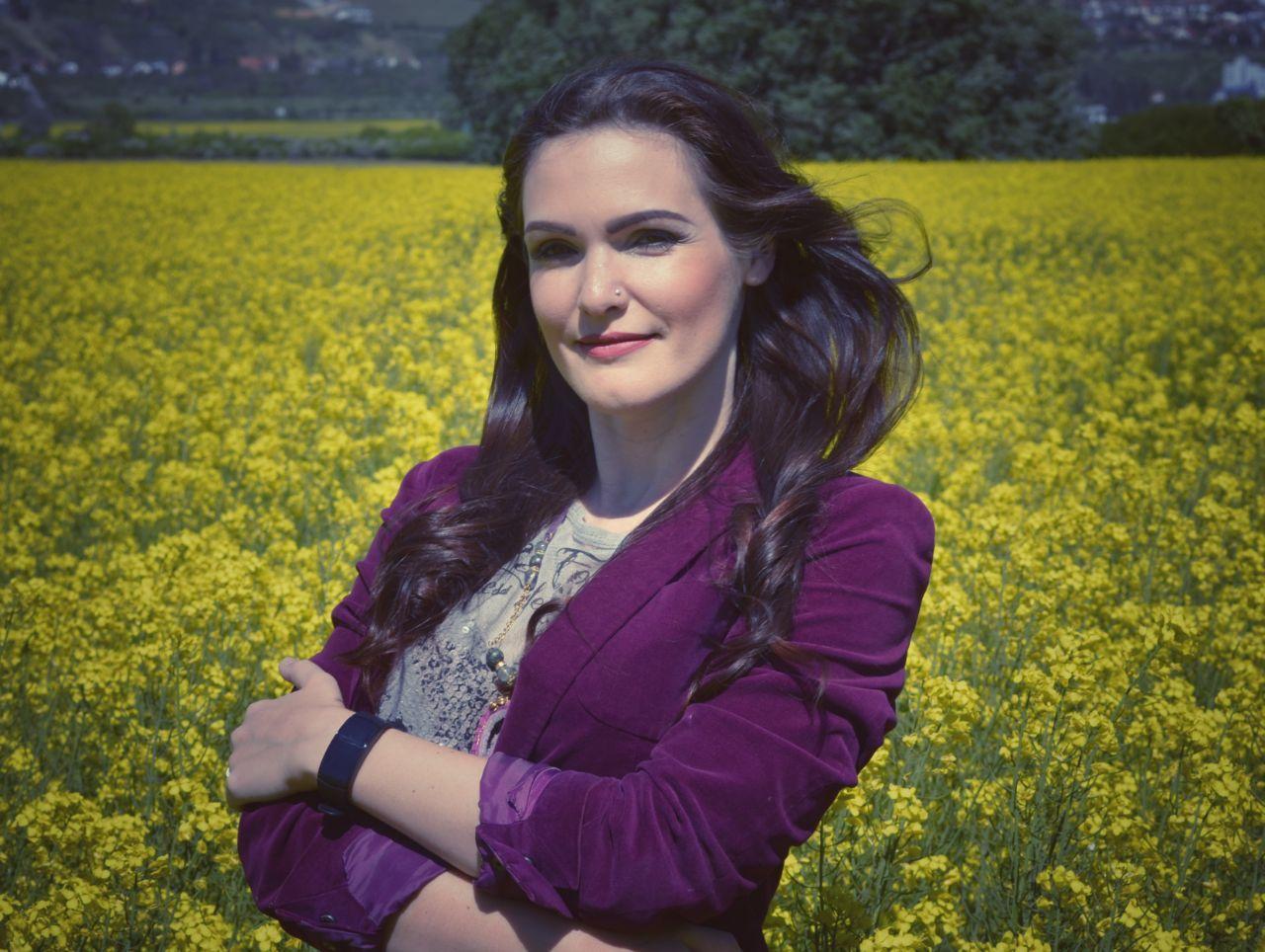 личная сила, работа с силой, психолог онлайн, Светлана Гроисс